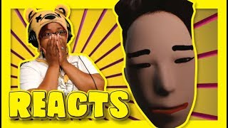 POV: James Charles wakes you up at 2am by surreal entertainment | Story Time Animation Reaction