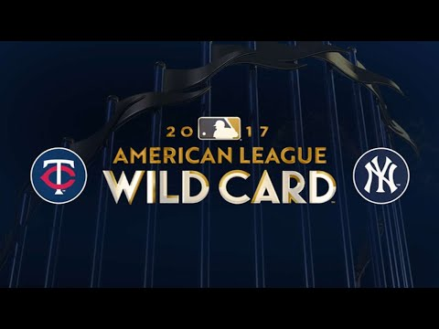 Judge, Gregorius, Gardner, bullpen lead win: 10/3/17