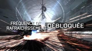 VideoImage1 Vanquish - Digital Deluxe Edition