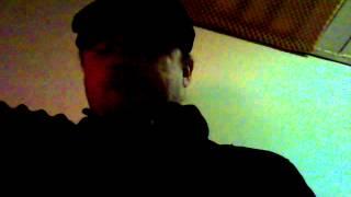 Video Svetlo v temnotách