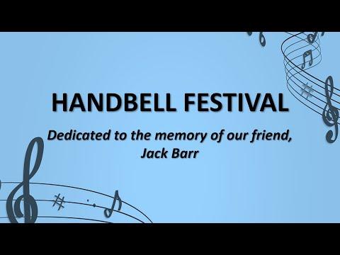 Handbell Festival