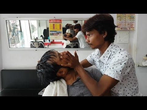 Les cosmétiques pour lhumectation de la peau de la personne