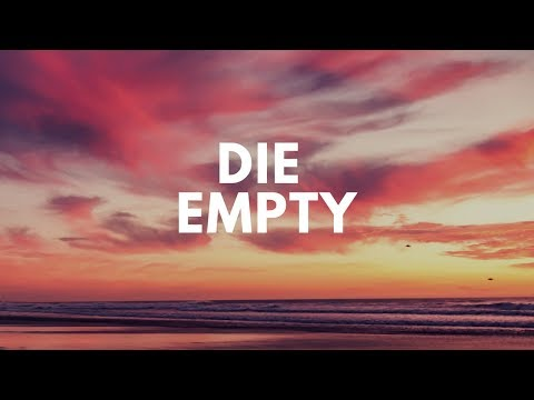 Die Empty Episode 1