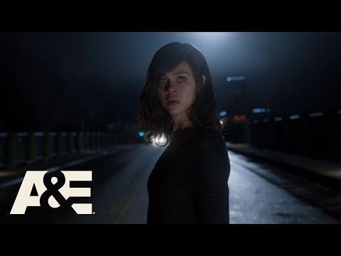 Bates Motel: Seasons 1-4 Recap   Mondays 9/8c   A&E