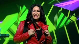 Stoja  Ponovo BN Music 2016