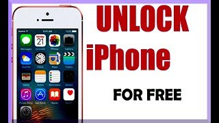 Unlock iPhone 6 Boost Mobile For Free - Unlock iPhone Se Boost Mobile For Free