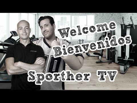 Videos from Sporther