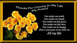 Happy Friendship Day 2016-  Greetings, SMS Message, Wishes, Quotes, Images, Whatsapp Video 11