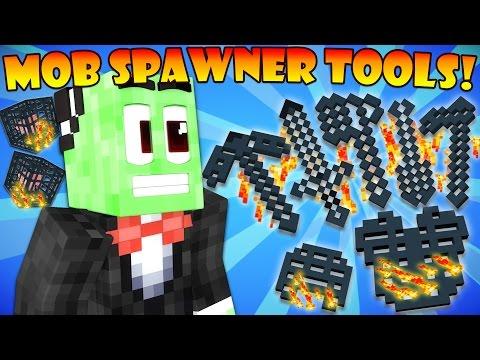 Spawner! все видео по тэгу на igrovoetv online