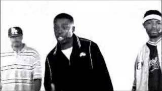 DJ Muggs vs. GZA - General Principles