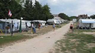 Camping Nordsee - www.avtokampi.si