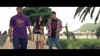 "Ballin, Anexo-""MARI"" (Style Wars) VIDEO OFICIAL"