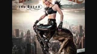 Ivy Queen - La Vida Es Asi bachata version