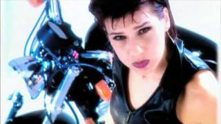 تحميل اغاني Rania Kurdi - Ma Btezha'a رانيا كردي - ما بتزهق MP3