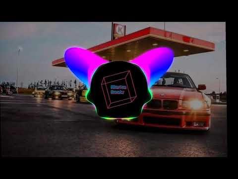 Зомб - она моя мания (Mike Key Remix) (Bass Boosted)