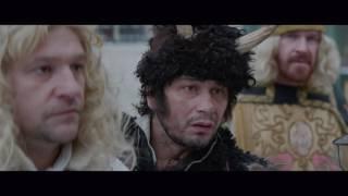 Anděl Páně 2 - trailer
