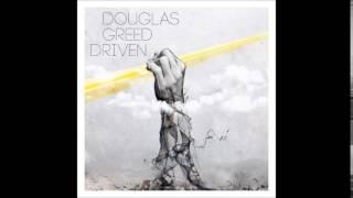 Douglas Greed - Further - Driven - [BPC288CD] - 2014