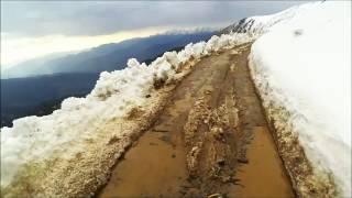 Thank you Nitesh Jeiya for sharing with us an astounding video taken