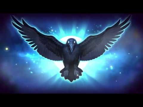 Ravens Eye från Thunderkick