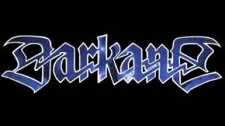 Darkane - powerslave