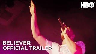 Trailer of Believer (2018)