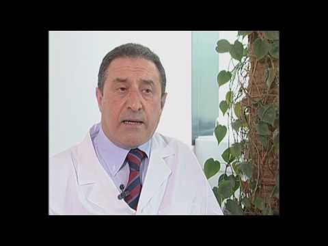 Lincrinatura anale come esso per trattare che la medicina