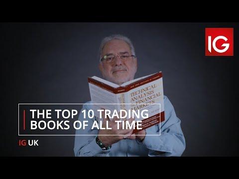 Kaip užsidirbti didelių pinigų prekybos galimybių