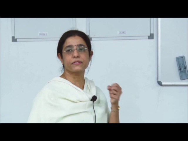 03 | Ayurveda 1 | Rama Jayasundar | 11 January | Part 1