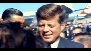 Presidents Who Told The Truth W/ Mad As Hell