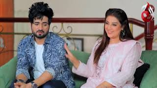 Asad Rishtay Walon Ko Bhaganay Main Kamiyab Howa? | Comedy Scene | Pyar Kay Lashkaray Telefilm
