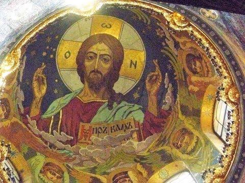 Храмы и церкви ярославля и ярославской области