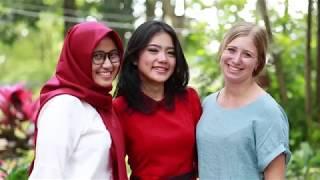 Profil Universitas Muhammadiyah Malang 2017 (HD) (Original)