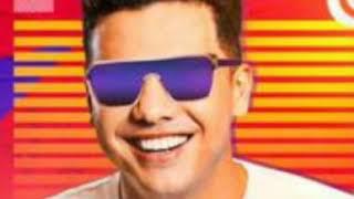 Wesley Safadão - Saudade Teimosa  CD de Verão 2020