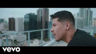Dame De Lo Tuyo  - Frankie J (Video)