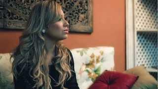 Rachel Malafaia fala sobre sua nova música