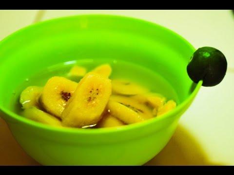 Dietary supplements slimming pinsala