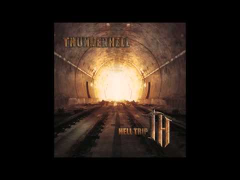 Thunderhell - Hell Trip