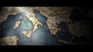 VideoImage2 Total War: ATTILA
