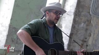 <b>Jeff Tweedy</b>  Laminated Cat Live At Solid Sound
