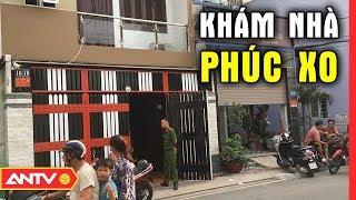 Nhật ký an ninh hôm nay | Tin tức 24h Việt Nam | Tin nóng an ninh mới nhất ngày 12/04/2019 | ANTV