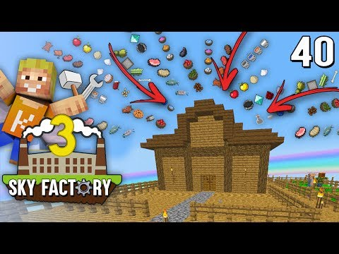 Minecraft Walkthrough -