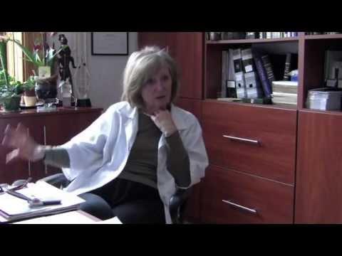 Elvei gyógynövény esszenciális hipertónia