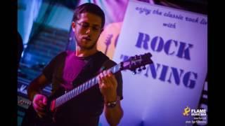 Video rockok