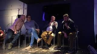 Chemsex, basa & Co. – Sesso gay e droghe a Roma