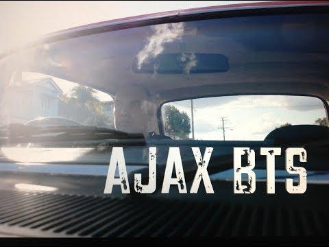 Ajax BTS