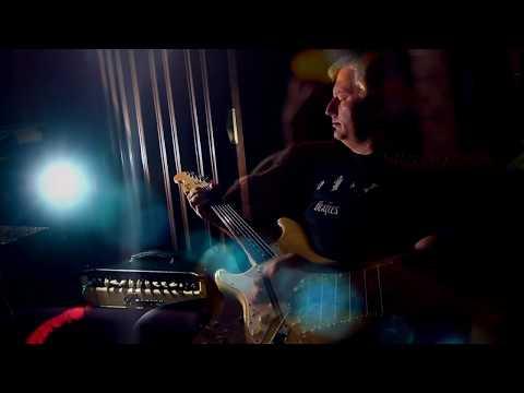 Theme from Missing - Guitar by Vladan / Vangelis