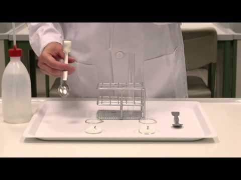 Gyógyítható-e a rövidlátás műtéttel