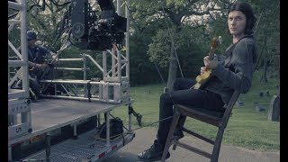 James Bay   Bad (Official Behind The Scenes)