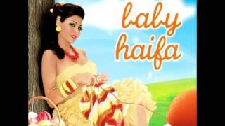 تحميل و مشاهدة Haifa Wahbe...Hek El Mama   هيفاء وهبي...هيك الماما MP3