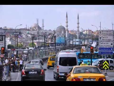 Sites de rencontres muslim